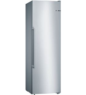 Bosch GSN36AIEP congelador 1 puerta nofrost a++ Congeladores verticales - GSN36AIEP