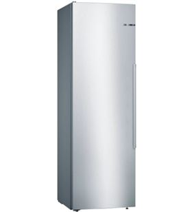 Cooler nf inox a++ Bosch ksf36pidp (1860x600x650) BOSKSF36PIDP - BOSKSF36PIDP