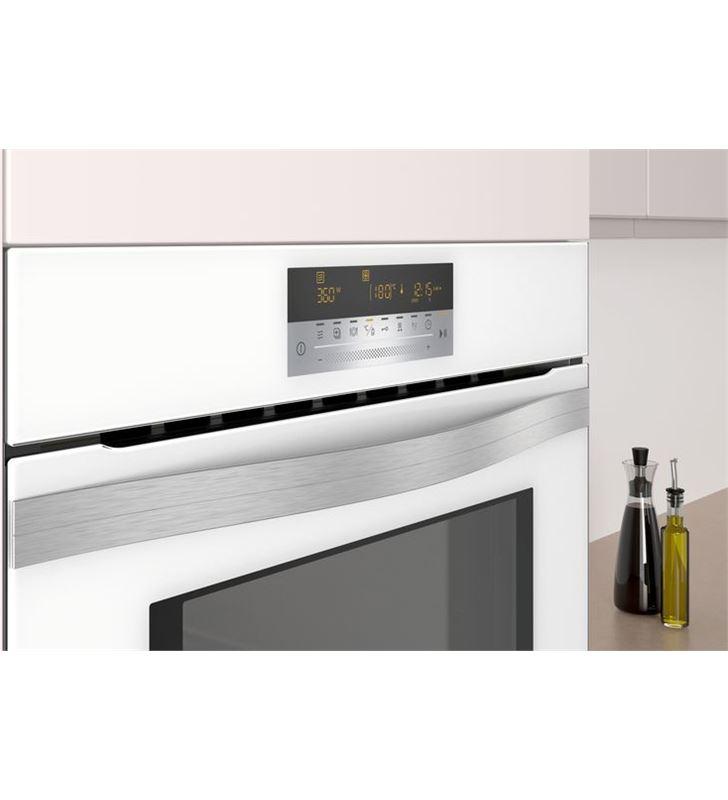 Balay 3CW5179B0 horno independiente compacto blanc - 78535326_1091852237