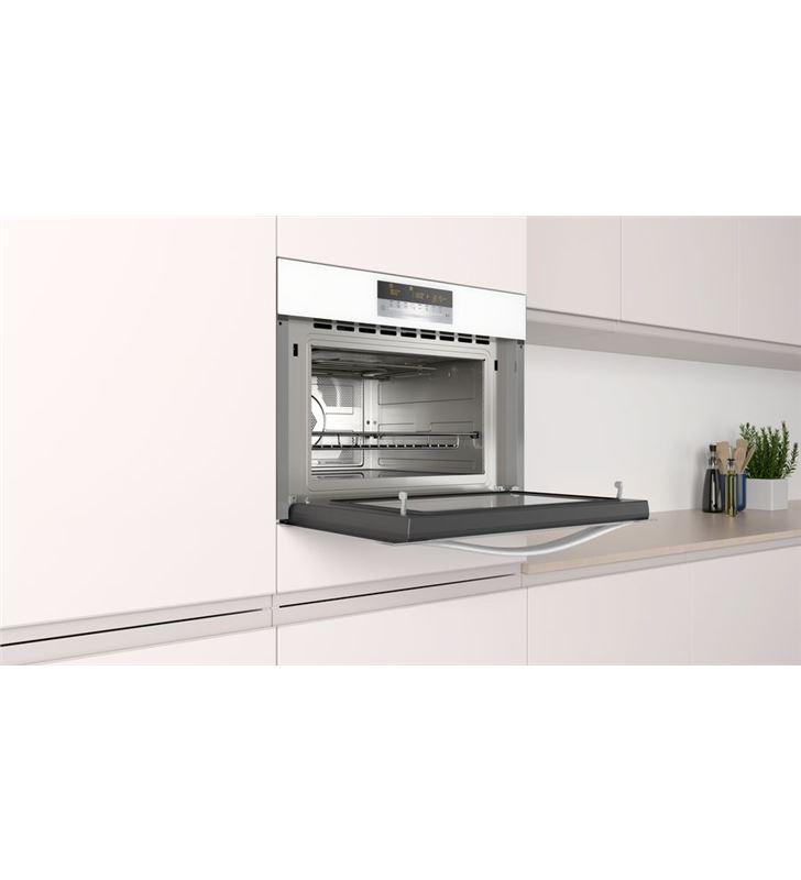 Balay 3CW5179B0 horno independiente compacto blanc - 78535326_7051511907