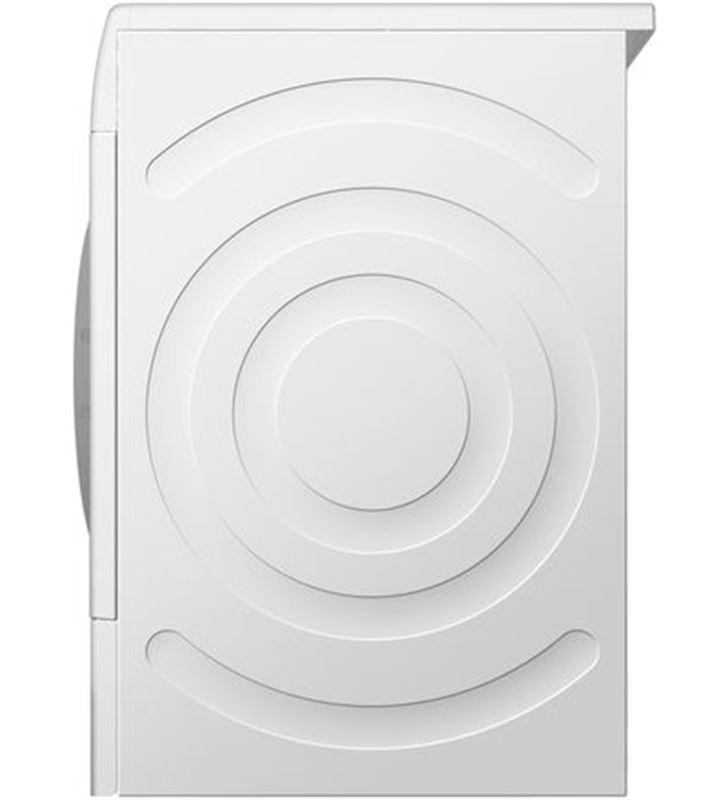 Secadora Bosch wtx87eh0es clase a+++ 9 kg bomba de calor BOSWTX87EH0ES - 78827723_4179306679