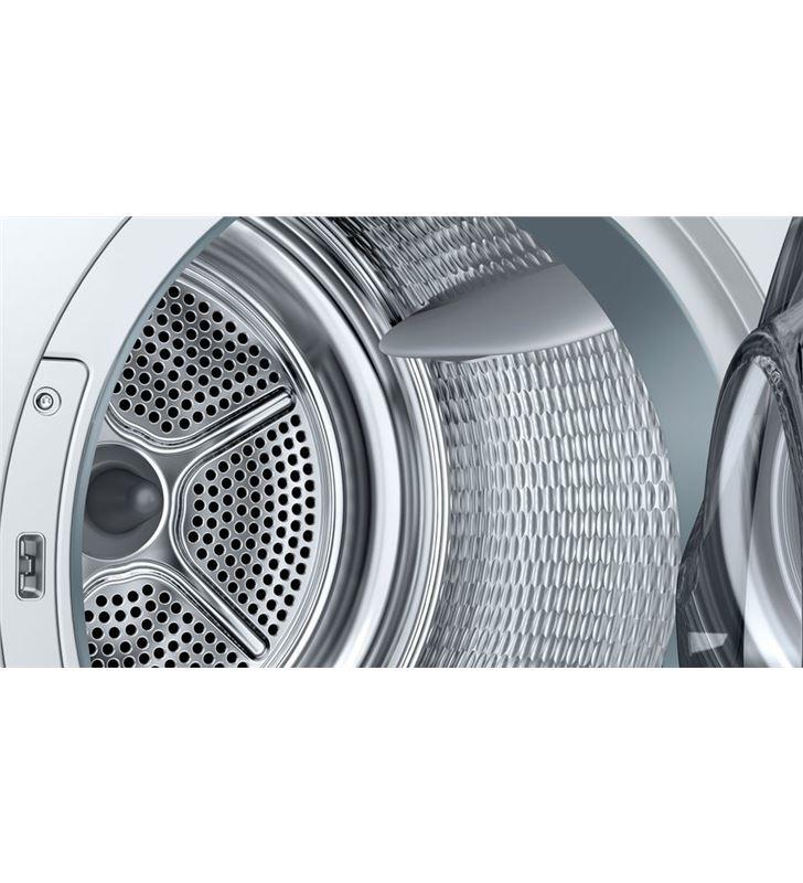 Bosch WTU87RH1ES secadora clase a+++ 8 kg bomba de calor - 78840622_3443517394