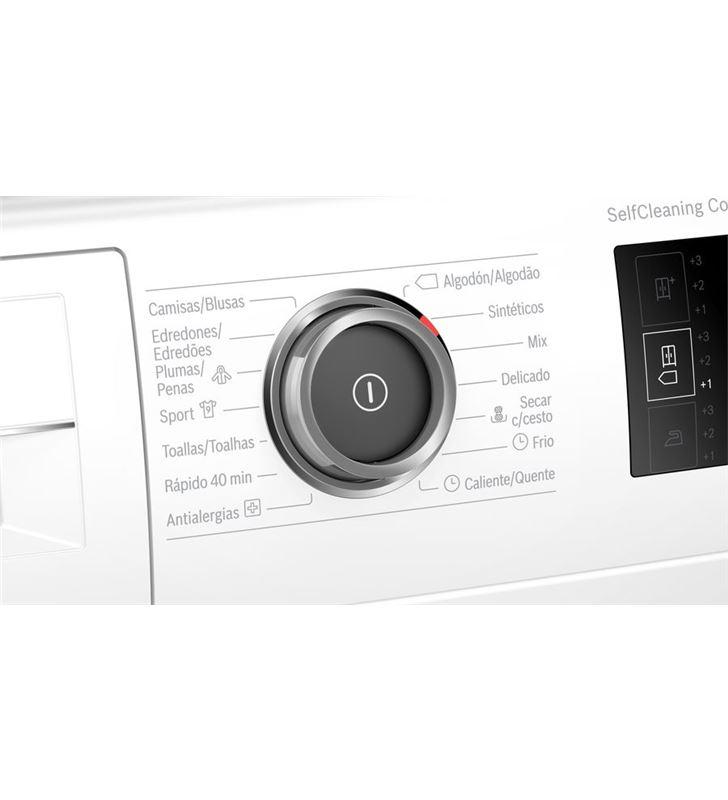 Bosch WTU87RH1ES secadora clase a+++ 8 kg bomba de calor - 78840622_5374055543