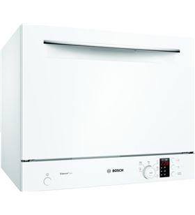 Bosch SKS62E32EU lavavajillas compacto a+ 6s 60x45cm - BOSSKS62E32EU