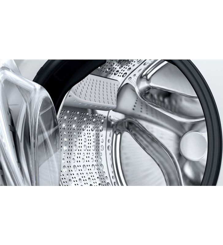 Balay 3TS994B lavadora clase c 9 kg 1400 rpm Lavadoras - 78571620_2367565497