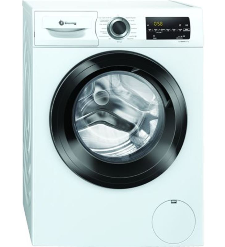 Balay 3TS994B lavadora clase c 9 kg 1400 rpm Lavadoras - BAL3TS994B