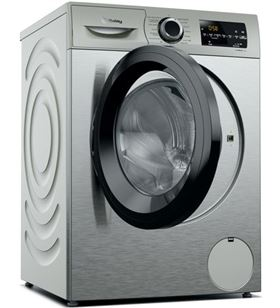 Balay 3TS994X lavadora carga frontal inox 9kg c (1400rpm) - BAL3TS994X