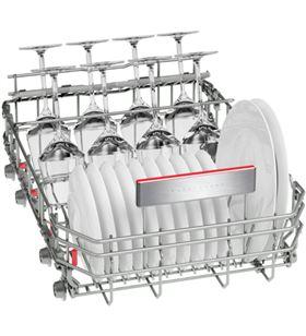 Lavavajillas Bosch sps66tw00e 10 servicios 6 programas clase a++ 44 db 45 c BOSSPS66TW00E - BOSSPS66TW00E