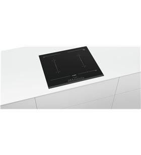Vitro. induc. Bosch pvq651fc5e 4z (60cm) bis BOSPVQ651FC5E - BOSPVQ651FC5E