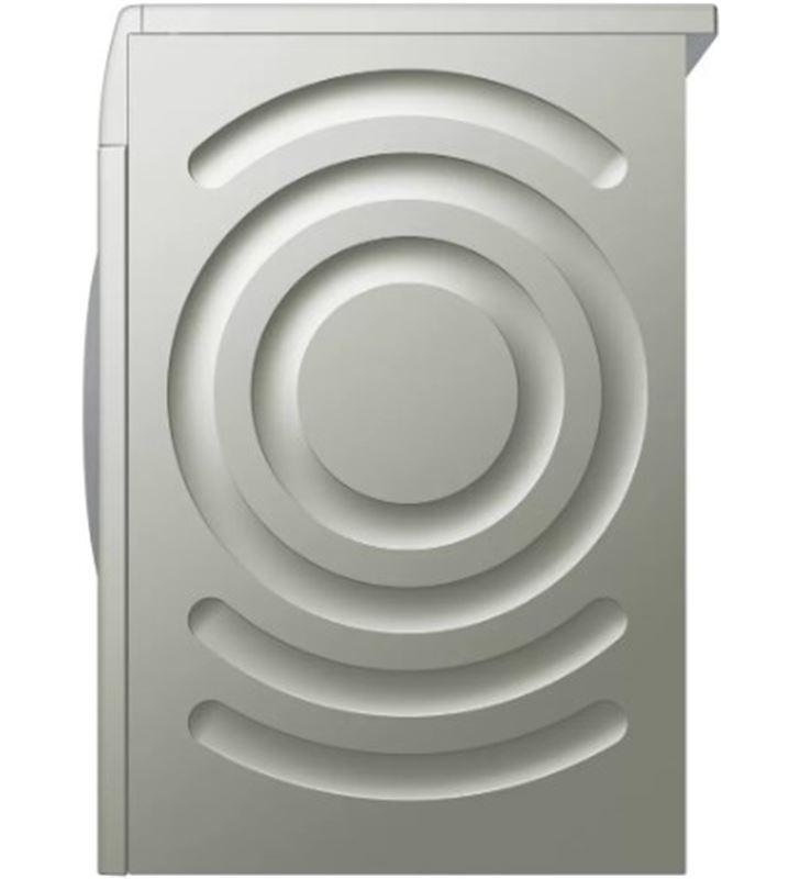 Bosch WUU28T6XES lavadora carga frontal 8kg c (1400rpm) inox - 86231717_1483862985