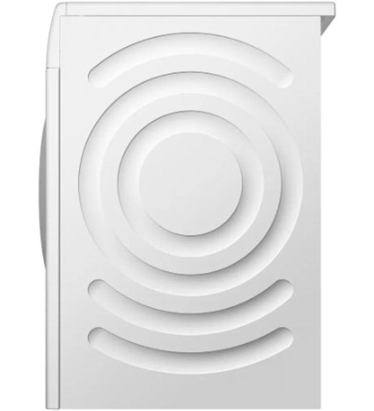 Lavadora carga frontal 8kg a+++ Bosch wuu28t60es (1400rpm) BOSWUU28T60ES - 86231724_9814301771
