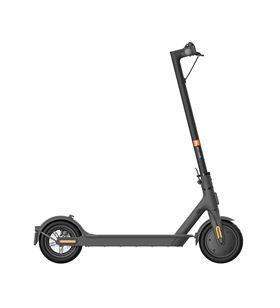 Patinete electrico Xiaomi mi electric scooter essential negro - 500w - neum XFBC4022GL - XIA-PATIN FBC4022GL