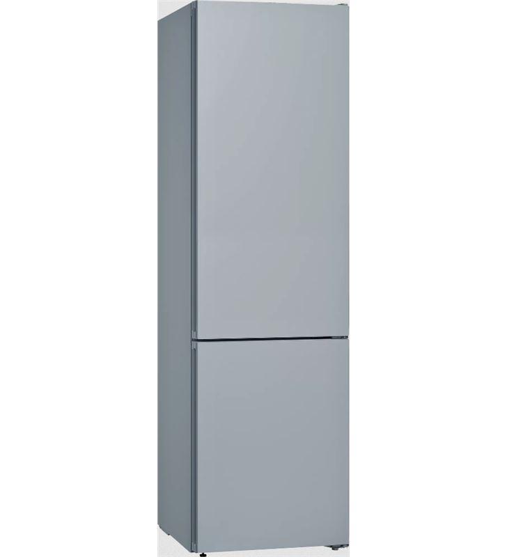 Combi nf a++ Bosch kgn39ijea (2030x600x660mm) sin puertas BOSKGN39IJEA - BOSKGN39IJEA