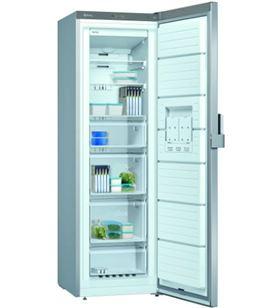 Congelador vertical nf Balay 3gff563xe (1860x600x650) inox a++ BAL3GFF563XE - BAL3GFF563XE