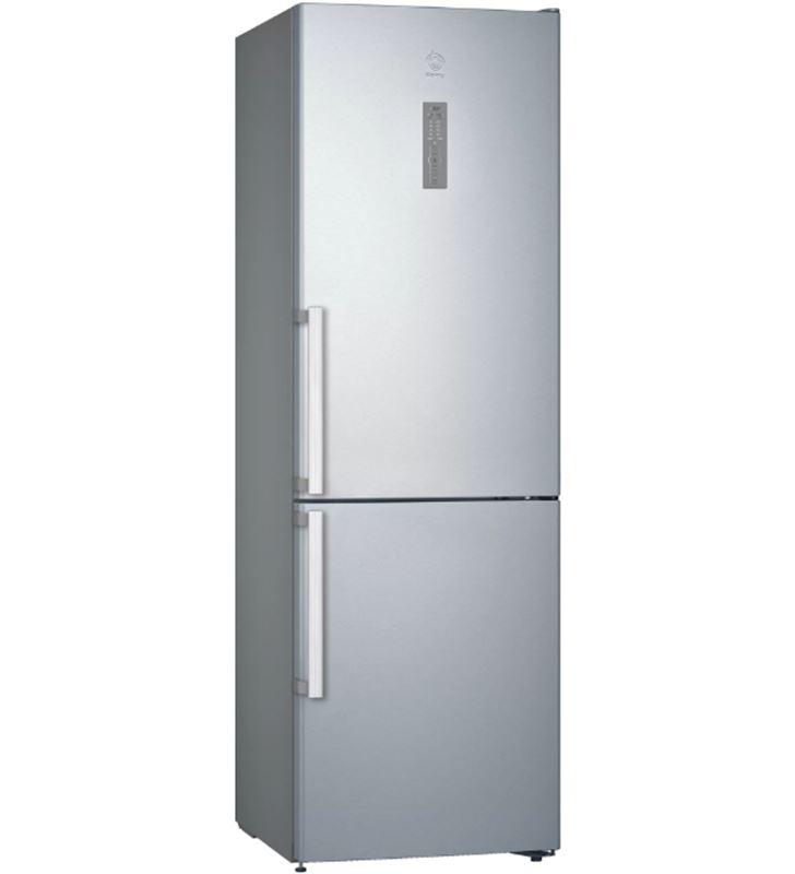 Balay 3KFE567XE frigorifico clase e Frigoríficos combinados - 3KFE567XE