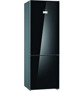 Bosch combi nf negra a++ bosinf kgn49lbea (2030x700x670mm) boskgn49lbea - BOSKGN49LBEA
