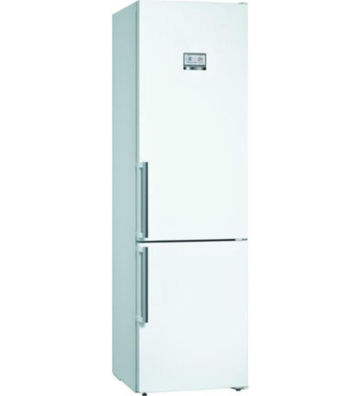 Combi nf a++ Bosch kgn39awep (2030x600x660mm) BOSKGN39AWEP - BOSKGN39AWEP