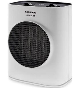 Taurus 7croscil Calefactores - 7CROSCIL