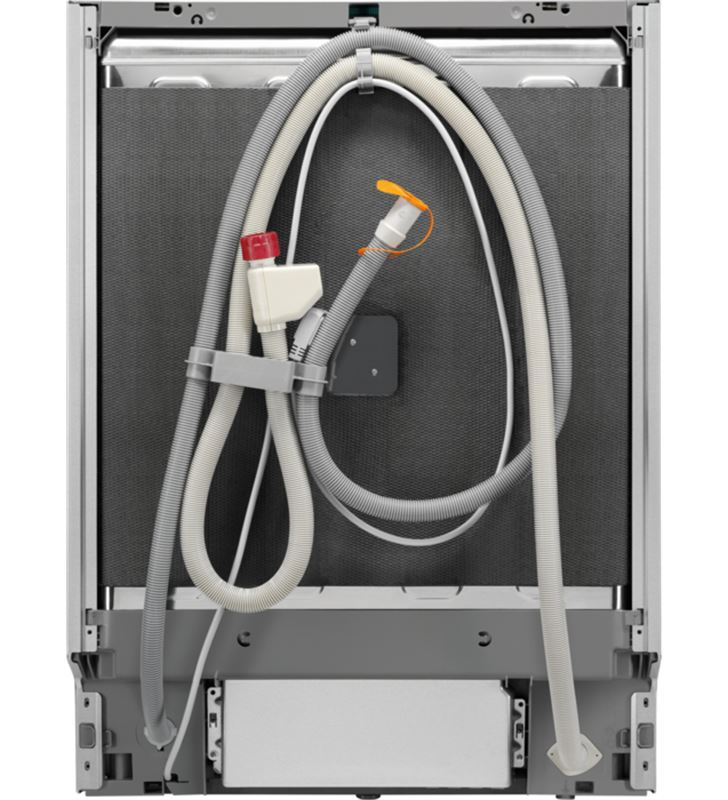 Aeg FSB52637P lavavajillas integrable ( no incluye panel puerta ) - 78366290_7755201579