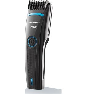 Grundig MC3340 cortador de pelo y barba barbero afeitadoras - +014711