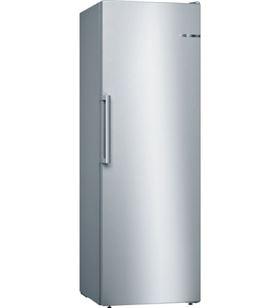 Bosch GSN33VLEP congelador v 176cm nf inox mate a++ - GSN33VLEP