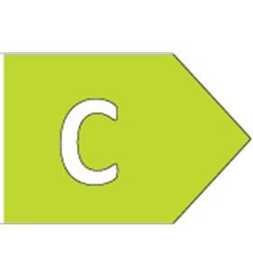 Beko WMY81283LMB4R lavadora carga frontal 8kg c steamcure 1200 rpm wmy 81283 lmb4 - BEKWMY81283LMB4R