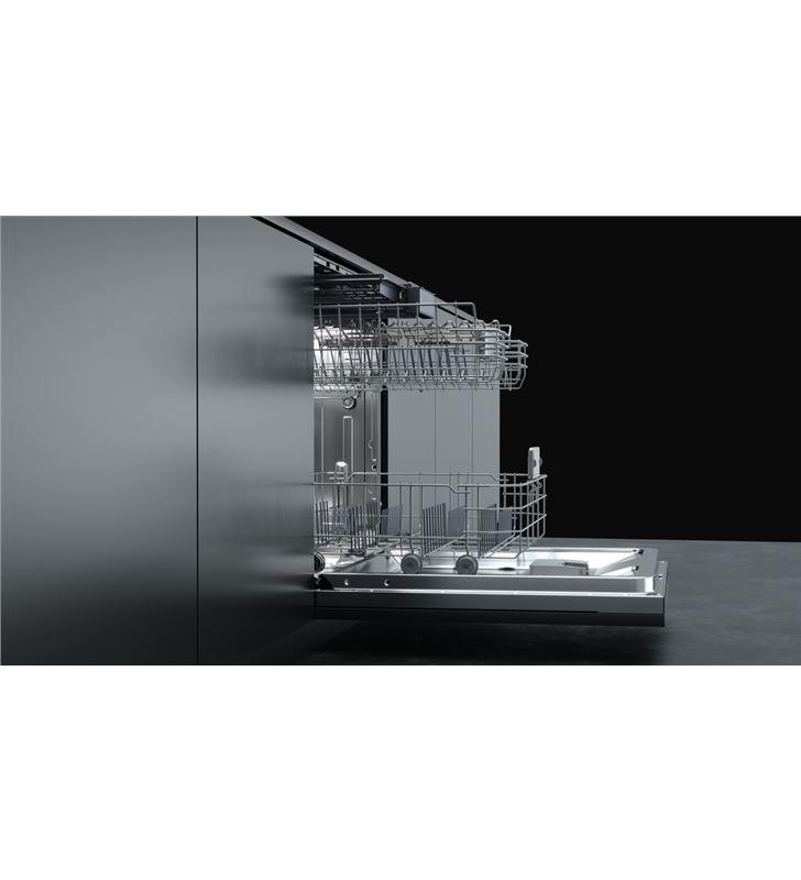 Lavavajillas integrable ( no incluye panel puerta ) Teka dfi 76950 wh 114260004 - 80684773_1398887375