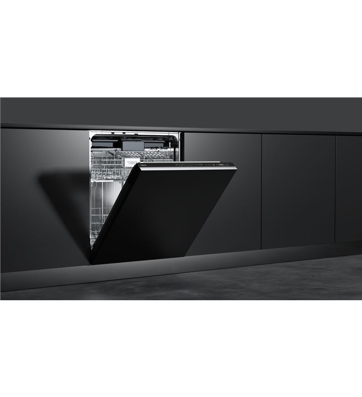 Lavavajillas integrable ( no incluye panel puerta ) Teka dfi 76950 wh 114260004 - 80684773_9970589974