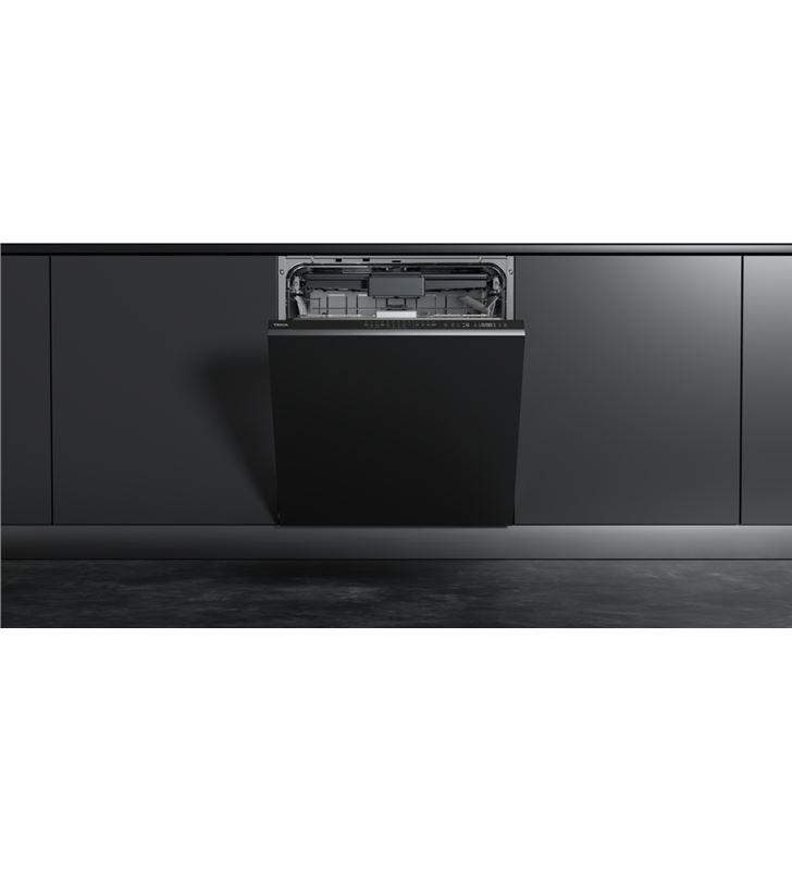 Lavavajillas integrable ( no incluye panel puerta ) Teka dfi 76950 wh 114260004 - 80684773_1023186505