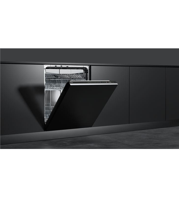 Lavavajillas integrable ( no incluye panel puerta ) Teka dfi 46950 xl wh 114270002 - 80685197_8474800708