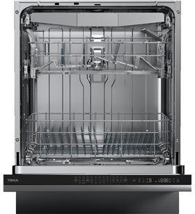 Teka 114270002 lavavajillas integrable ( no incluye panel puerta ) dfi 46950 xl wh - TEK114270002