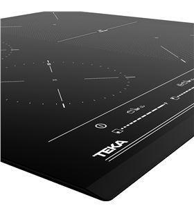 Flex-inducción Teka izf 64440 bk msp 5z 112510019 Vitroceramicas induccion - TEK112510019