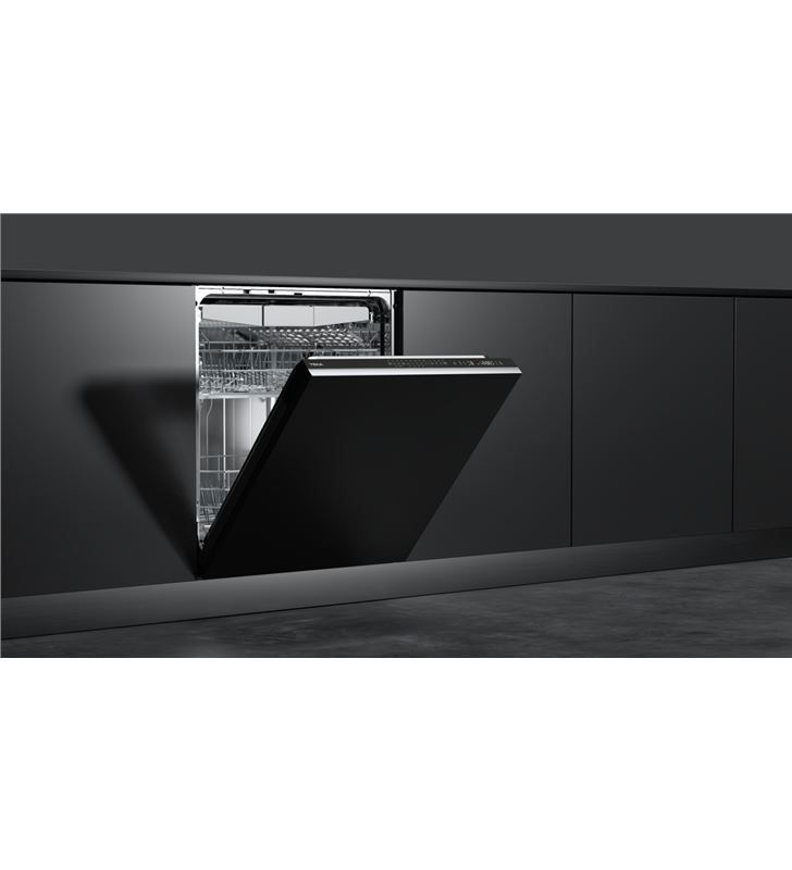 Lavavajillas integrable ( no incluye panel puerta ) Teka dfi 46950 wh 114270001 - 80685081_3876850750