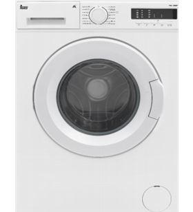 Teka 113910000 lavadora carga frontal 6kg a++ tkl 1068t (1000rpm) - TEK113910000