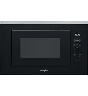 Whirlpool microondas integrables WMF250G Microondas integrables - WMF250G
