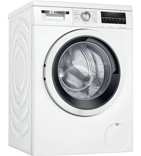 Bosch WUU28T71ES lavadora carga frontal 9kg c (1400rpm) - BOSWUU28T71ES