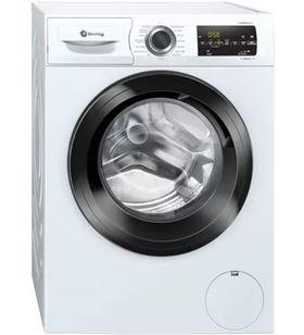 Balay 3TS993BD lavadora carga frontal 9kg c (1200rpm) - BAL3TS993BD