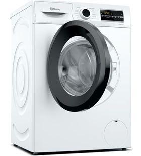 Balay 3TS973BE lavadora frontal Lavadoras - 3TS973BE