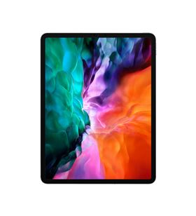 Apple ipad pro 12.9 2020 wifi cell 512gb - gris espacial - mxf72ty/a - 78574305_8949161612