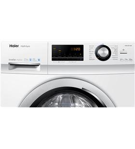 Haier lavadora hw90-bp14636 Lavadoras - HW90-BP14636