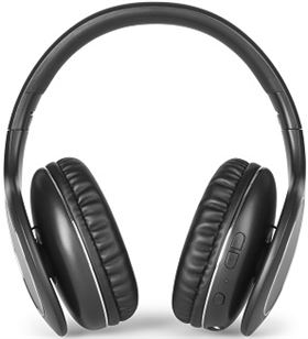 Auricular Meliconi easy digital 497319 Auriculares - 497319