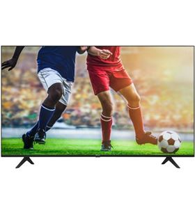 Televisor led Hisense 65A7100F - 65'' 63.8cm - 3840*2160 4k - hdr - dvb-t - 6942147458211