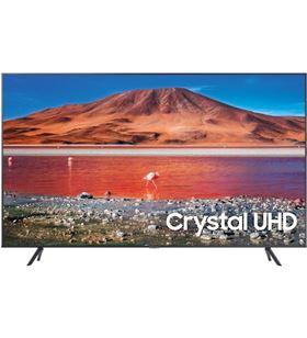 Tv led 55'' tv Samsung UE55TU7102 smart tv Televisores - UE55TU7102
