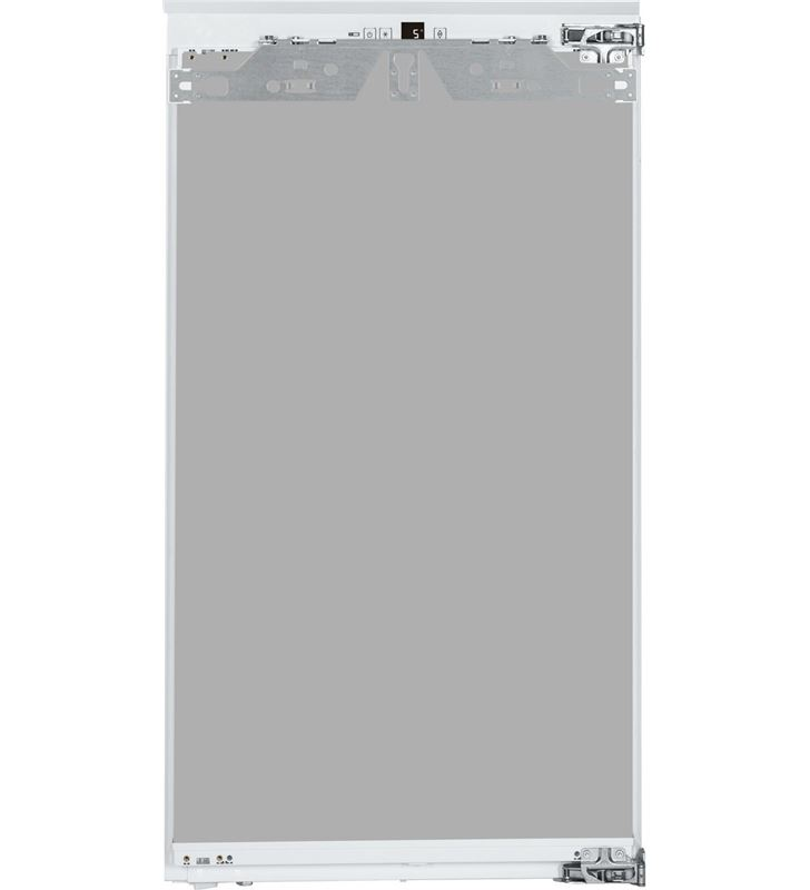 Liebherr 12010120 frigorifico 1p ik1920-21 102cm a++ integrable - 85934417_1836873129