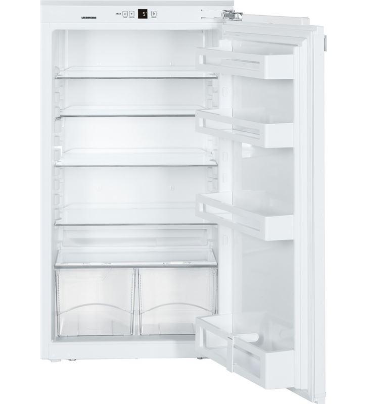 Liebherr 12010120 frigorifico 1p ik1920-21 102cm a++ integrable - 85934417_1737843260