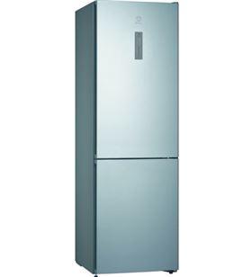 Combi nf Balay inox a+++ 3kfd563xi (1860x600x660mm) BAL3KFD563XI - BAL3KFD563XI