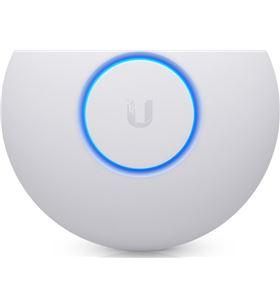 Ubiquiti UAP-NANOHD punto de acceso - wifi - 1*gigabit - 2.4/5ghz - 4*4 mim - UBI-PUNTO UAP-NANOHD