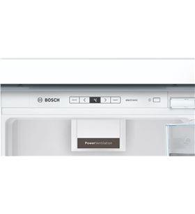 Bosch KIR81AFE0 frigorífico cooler integrable a++ 177.2x55,8 - BOSKIR81AFE0