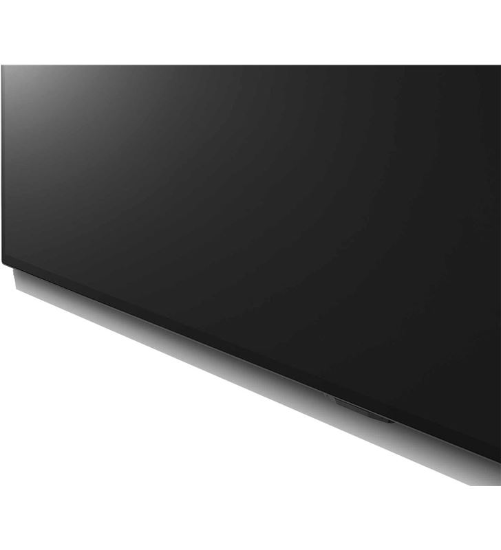 Lcd oled 65 Lg OLED65GX6LA 4k a9 gen3 con ai, hdr dolby vision iq, hdr 10 s - 79253027_2389798853