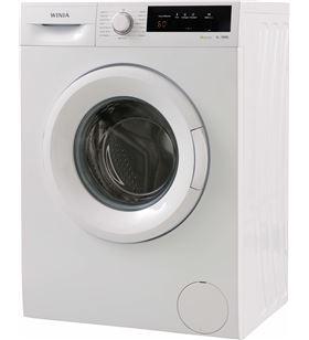 Daewoo WVD06T0WW10U lavadora winia clase d Lavadoras - WVD06T0WW10U
